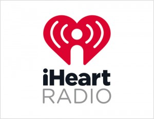 iHeartRadio_Unstoppable Entrepreneur Show