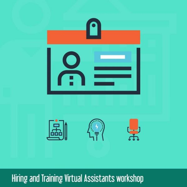 Hiring-and-Training-Virtual-Assistants.jpg